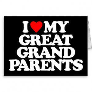Doubleclick D Great Grandparent Quotes For Scrapbooking 350 X 509 61 ...