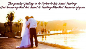 Inspirational Love Quotes For Valentine's Day