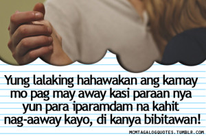 ... Quotes Love Tagalog ~ Inn Trending » Famous Love Quotes Tagalog