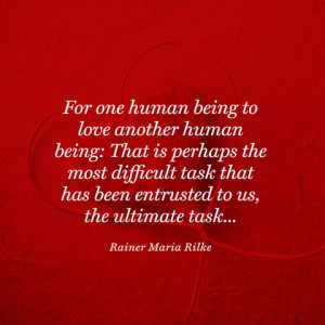 quotes-love-task-rainer-maria-rilke-480x480.jpg
