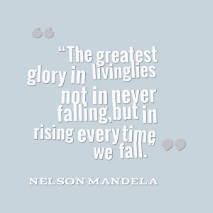 Nelson quote 9