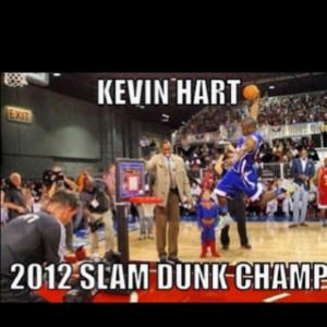 See Kevin Hart Let Explain Its Funny Shit Hahaha