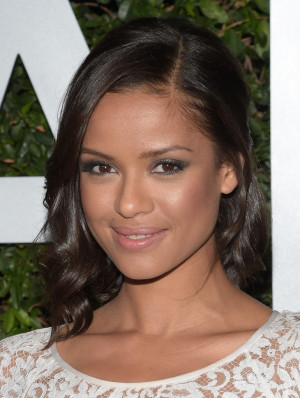 gugu mbatha raw beyond the lights