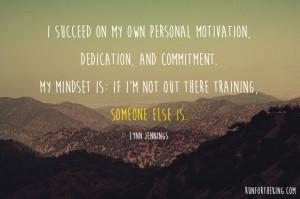 best motivational running quotes for runners - best inpirational ...