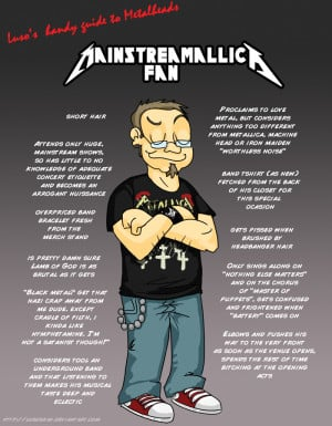 ... thrash metal Black Metal Deathcore metalhead power metal viking metal