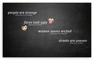 Quotes HD wallpaper for Wide 16:10 5:3 Widescreen WHXGA WQXGA WUXGA ...