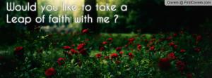 would_you_like_to-46829.jpg?i