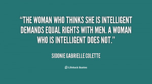 women 39 s equal rights quotes