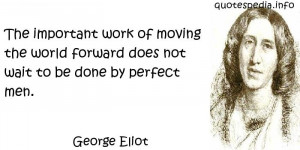Famous quotes reflections aphorisms - Quotes About Work - The ...