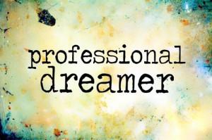 tumblr_static_live-quotes-sayings-life-dream-short.jpg
