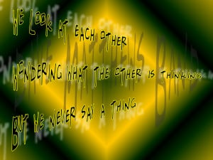 Ants Marching Dave Matthews Band Song Lyric Quote in Text Image