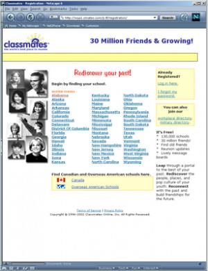 ... classmates remembering deceased classmates poem tributes to deceased