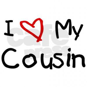 love_my_cousin_bib.jpg?color=SkyBlue&height=460&width=460 ...