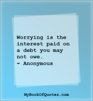 Worrying-is-the-interest-paid-on-a-debt-you-may-not-owe.png