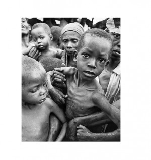 Back > Gallery For > poverty in africa