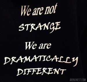 drama-club-quotes.jpg