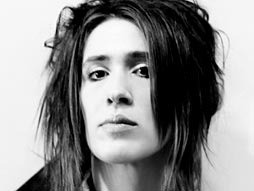 for quotes by Imogen Heap. You can to use those 7 images of quotes ...