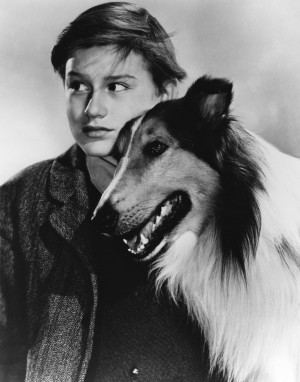 Postere Roddy McDowall