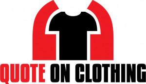 bank clothing logo