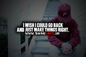 Single Girl Swag Quotes Tumblr