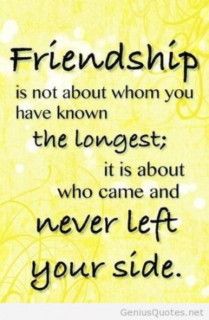 Nice Friendship Quotes (6)
