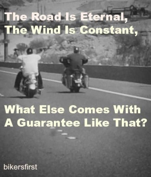 Motorcycle quotes, best, meaning, saying, inspiring