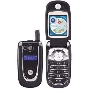 ... flip phones motorola w377 mobile phone flip phone flip cell phone