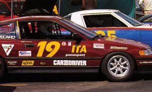 became-a-race-car-driver-and-owner-for-less-than-20000-feature-car ...