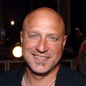 Tom Colicchio yumm bald and blue eyesBald Head, Beautiful Men, Shaving ...