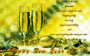 Love greetings, creative arts, Emotional greetings