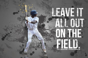 Cool Baseball Backgrounds Baseball