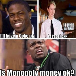funny-picture-pepsi-coca-cola-monopoly