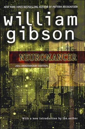 Neuromancer-William-Gibson-sci-fi