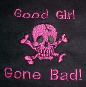 large_cobra-starship-good-girls-go-bad-music-video