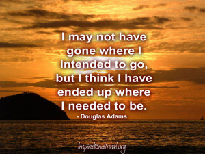 mar 9 douglas adams quotes inspirational travel shares with you quotes ...