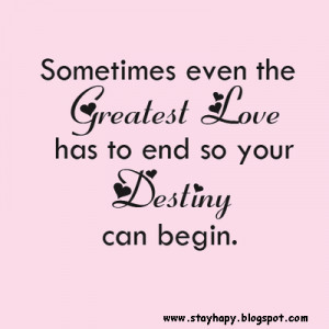Home | innocent girly quotes Gallery | Also Try: