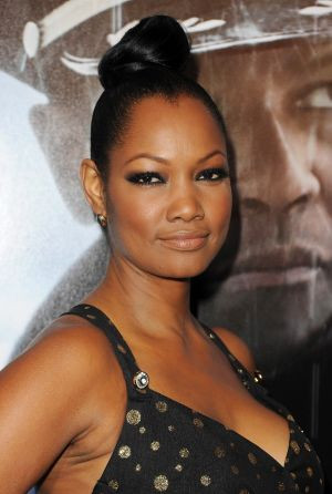 Garcelle Beauvais Gets Booted From TV Series