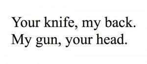 quotes,revenge,quote,back,gun,head-4b0cf0db17e84769e88325350677967b_h ...