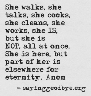 grief-quotes-meaningful-deep-sayings-long.jpg