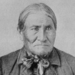 geronimo quotes sayings famous quotes of geronimo geronimo