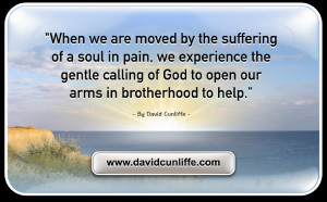 Spiritual quotes about suffering 002