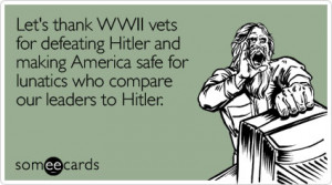 thank-wwii-vets-defeating-veterans-day-ecard-someecards.jpg