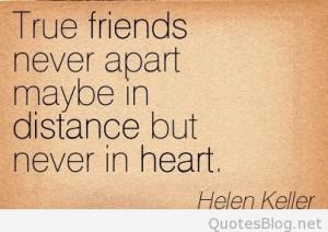 friendship-distance-quotes-b41vm4sh