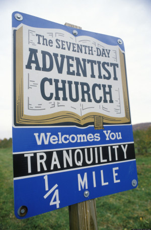 Funny Quotes About Church People