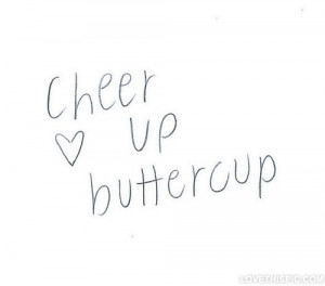 Cheer Up Quotes Awesome Best Sayings Short