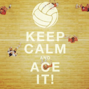 quotes nike volleyball quotes tumblr nike volleyball quotes tumblr ...