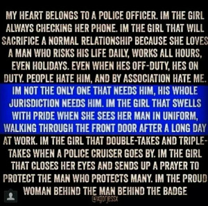 Police-Wife-1.jpg