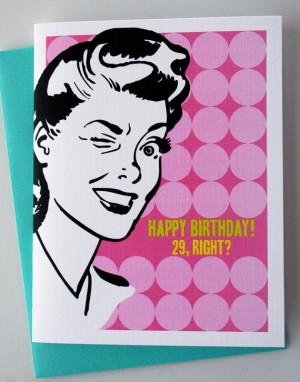 funny birthday funny birthday quotes funny happy birthday hu
