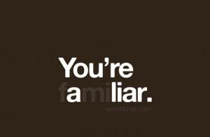 Liar Quotes Liar quotes liar quotes liar