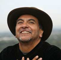 Miguel Angel Ruiz Quote